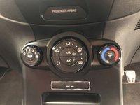 USED 2015 64 FORD FIESTA 1.6 ST-2 3d 180 BHP
