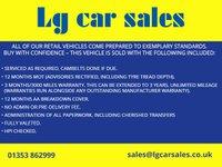 USED 2013 63 JAGUAR XF 3.0 D V6 PREMIUM LUXURY 4d AUTO 240 BHP