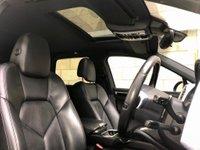 USED 2010 10 PORSCHE CAYENNE 3.0 TDI V6 SUV 5dr Diesel Tiptronic S AWD (195 g/km, 240 bhp) +FULL SERVICE+WARRANTY+FINANCE