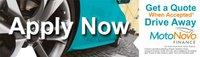 USED 2011 61 FORD S-MAX 2.0 TITANIUM TDCI 5d 138 BHP