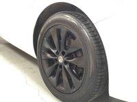 USED 2013 13 VAUXHALL ASTRA 2.0 GTC SRI CDTI S/S 3d 162 BHP