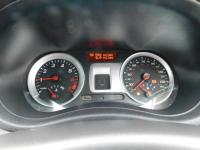 USED 2010 59 RENAULT CLIO 1.2 T 16v I-Music Sport Tourer 5dr Fantastic Small Tourer & F.S.H