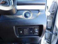 "USED 2014 14 SUZUKI SWIFT 1.3 TD SZ4 5dr Diesel ""AUTO"" With S/History"