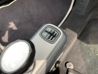 USED 2010 10 SMART FORTWO CABRIO 0.8 PULSE CDI 2d AUTO 54 BHP