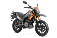 USED 2019 KEEWAY TX 125 ALL TYPES OF CREDIT ACCEPTED GOOD & BAD CREDIT ACCEPTED, 1000+ BIKES IN STOCK