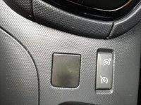 USED 2014 64 RENAULT CLIO 1.2 16v Dynamique MediaNav 5dr LOW MILES+AIRCON+MEDIA