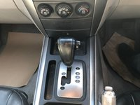 USED 2007 07 KIA SORENTO 2.5 XE CRDI 5d AUTO 139 BHP 2 PREVIOUS KEEPER *  SERVICE RECORD *  MOT DECEMBER 2019 *  ALLOY WHEELS *  CLIMATE CONTROL *