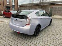 USED 2014 64 TOYOTA PRIUS 1.8 VVT-I 5d AUTO PETROL HYBRID 99 BHP Low Mileage, Hybrid, PCO Ready, MOT, Finance, 0% Finance