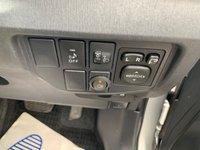 USED 2013 63 TOYOTA PRIUS 1.8 VVT-I 5d AUTO HYBRID PETROL 99 BHP 5d Hybrid for ULEZ, PCO Ready, Warranty, MOT, 0% Finance