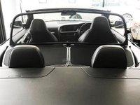 USED 2011 11 AUDI A5 3.0 TFSI S Tronic quattro 2dr SAT NAV+H SEATS+MOT TILL 2020