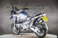 USED 2015 15 BMW R1200GS - NATIONWIDE DELIVERY, USED MOTORBIKE. GOOD & BAD CREDIT ACCEPTED, OVER 600+ BIKES IN STOCK