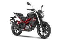 USED 2019 BENELLI BN EFI ALL TYPES OF CREDIT ACCEPTED GOOD & BAD CREDIT ACCEPTED, OVER 700+ BIKES IN STOCK