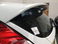 USED 2013 63 FORD FIESTA 1.0 ZETEC S 3d 124 BHP