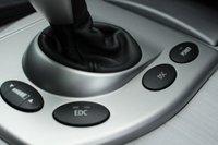 USED 2006 06 BMW M5 5.0 M5 4d AUTO 501 BHP