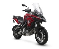 USED 2019 BENELLI TRK 502 E4 500 EFI GOOD & BAD CREDIT ACCEPTED, OVER 500+ BIKES IN STOCK