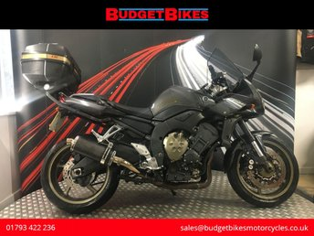 View our YAMAHA FZ1
