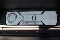 USED 2014 63 CITROEN C4 PICASSO 1.6 VTR PLUS 5d 118 BHP