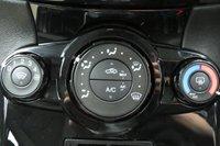 USED 2016 66 FORD FIESTA 1.2 ZETEC 3d 81 BHP BLUETOOTH - NAV - DAB RADIO