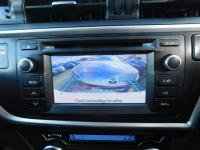 USED 2014 14 TOYOTA AURIS 1.33 VVT-i Icon+ (s/s) 5dr Sat Nav, 6 Speed & S/History