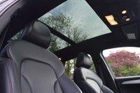 USED 2014 64 AUDI Q5 2.0 TDI QUATTRO S LINE PLUS 5d AUTO 175 BHP