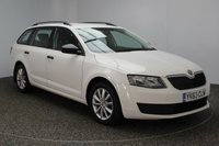 USED 2013 63 SKODA OCTAVIA 1.6 S TDI CR 5DR 104 BHP 1 OWNER FREE ROAD TAX SERVICE HISTORY + FREE 12 MONTHS ROAD TAX + BLUETOOTH + AIR CONDITIONING + DAB RADIO + ELECTRIC WINDOWS + RADIO/CD/AUX/USB + ELECTRIC MIRRORS + 16 INCH ALLOY WHEELS
