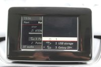 USED 2014 14 MERCEDES-BENZ B-CLASS 1.5 B180 CDI SE 7G-DCT 5dr BLUETOOTH, SENSORS, USB, ECO