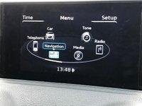 USED 2015 15 AUDI A3 1.6 TDI SE Technik Sportback 5dr SATNAV~ MOT 03/20~PARK SENSORS