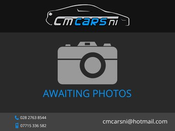 42776d8dab Used Peugeot cars in Ballymena from CM Cars NI
