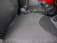 USED 2011 61 PEUGEOT 107 1.0 URBAN 3d 68 BHP