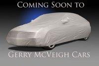 2015 PEUGEOT 508 1.6 BLUE HDI S/S ALLURE 4d AUTO 120 BHP £9750.00