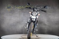 USED 2017 67 DUCATI SCRAMBLER DESERT SLED GOOD & BAD CREDIT ACCEPTED, OVER 600+ BIKES IN STOCK