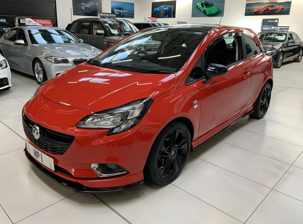 opel corsa 2015 intellilink update