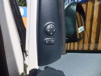USED 2011 61 FORD KA 1.2 ZETEC 3d 69 BHP PEARL PAINTWORK