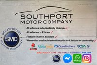 USED 2017 67 FORD RANGER 2.2 LIMITED 4X4 DCB TDCI 1d 148 BHP