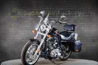 USED 2015 15 HARLEY-DAVIDSON SPORTSTER XL1200 SUPERLOW GOOD & BAD CREDIT ACCEPTED, OVER 600+ BIKES IN STOCK