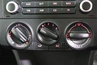 USED 2009 09 VOLKSWAGEN POLO 1.4 SE 3d 79 BHP AIR CON I ISOFIX I ALLOYS