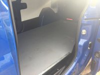 USED 2014 64 FIAT DOBLO 1.2 16V SX MULTIJET MAXI 1d 90 BHP