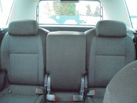 USED 2011 11 SKODA ROOMSTER 1.2 SE TSI 5d 103 BHP