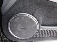 USED 2018 68 NISSAN GT-R 3.8 PRESTIGE 2d AUTO 562 BHP