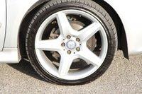 USED 2011 11 MERCEDES-BENZ B-CLASS 1.5 B160 BLUEEFFICIENCY SPORT 5d 95 BHP