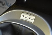 USED 2012 61 NISSAN JUKE 1.6 KURO DIG-T 5d 190 BHP JUST ARRIVED, FULL HISTORY
