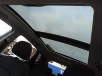 USED 2016 16 HYUNDAI IX20 1.6 PREMIUM 5d AUTO 123 BHP 1 OWNER, 26,000 MILES
