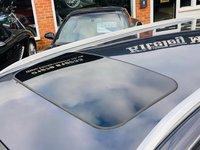USED 2013 63 FORD MONDEO 2.2 TDCi TITANIUM X SPORT AUTO 200 BHP
