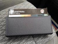 USED 2014 14 VAUXHALL MOKKA 1.6 i VVT 16v Tech Line (s/s) 5dr SAT NAV+SERVICE HISTORY+MEDIA
