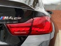 USED 2018 18 BMW M4 3.0 CS M DCT 2dr DEPOSIT NOW TAKEN!!!