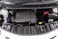 USED 2013 13 TOYOTA AYGO 1.0 VVT-I FIRE 3d 67 BHP AUX PORT I ALLOYS I FREE TAX