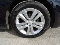 USED 2014 64 PEUGEOT 308 1.6 HDI ACTIVE 5d 92 BHP