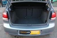 USED 2013 62 VOLKSWAGEN GOLF 2.0 TDI GT DSG 5dr FSH,CAMBELT REPLACED,2 KEYS,