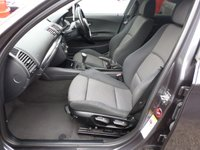 USED 2005 BMW 118  1 Series 2.0 118d Sport 5dr