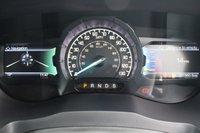 USED 2019 68 FORD RANGER 3.2 WILDTRAK 4X4 DCB TDCI 1d AUTO 197 BHP